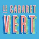 Festival Le Cabaret Vert vu du ciel