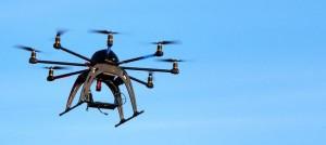 le-survol-d-endroits-sensibles-par-des-drones-pose-la-question-de-l-utilisation-au-quotidien-de-ces-engins-volants-pilotes-a-distance_5142845