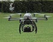 drone ardennes - charleville-mézières - action drones